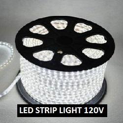 led-strip-light-120v