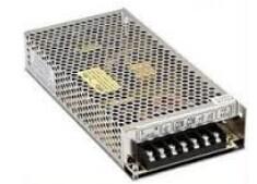 PART#JN120201        Strip Light Transformer-12V