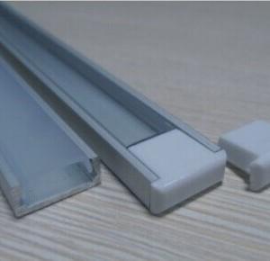 PART#JN120216C       LED Molding