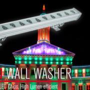 Wall-Washers-850x400