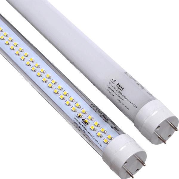 led-tube-light