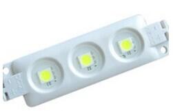PART#JN120248        LED Module