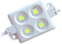 PART#JN120249        LED Module