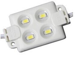 PART#JN120250        LED Module