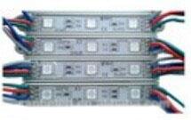 PART#JN120251        LED Module RGB