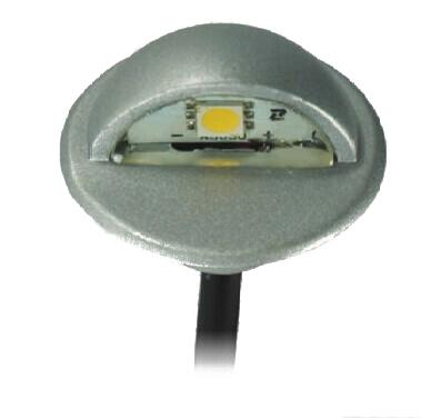 PART#JN120268        LED Floor Light