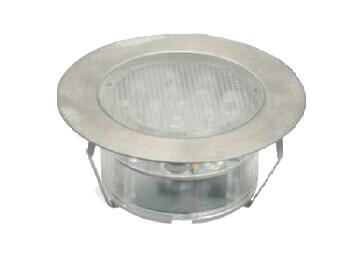 PART#JN120270        LED Floor Light