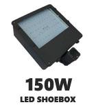 shoebox150w