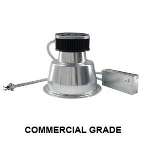 commercial_grade