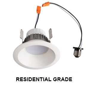 residential_grade