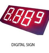 digitalsign