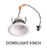 downlight4inch