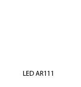 ledar111