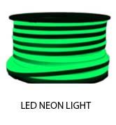 ledneonlight