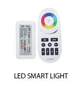 ledsmartlight