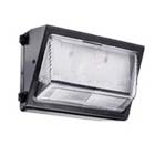 LED OUTDOOR LIGHT