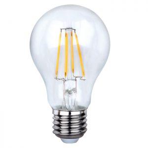 LED FILAMENT LIGHT