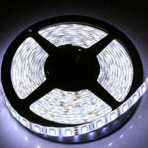 LED STRIP LIGHT 12V/24V