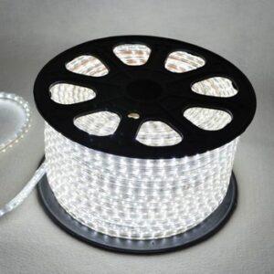 LED STRIP LIGHT 120V