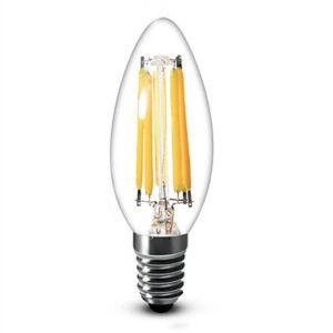 LED CANDEL LIGHT