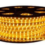 partjn120164-120v-led-strip-light-warm-white
