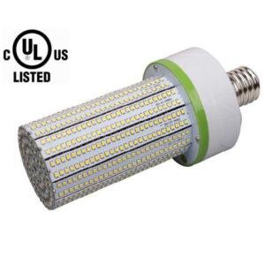 corn-light-100w