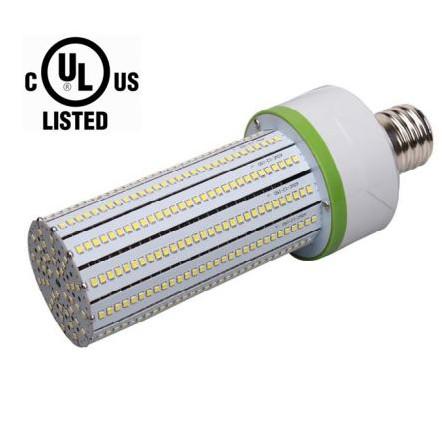 corn-light-60w