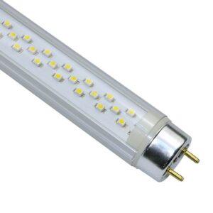LED TUBE & PANEL LIGHT