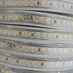LA155-3K-SMD2835 LED STRIP LIGHT 120V