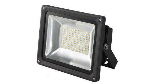 ledfloodlight